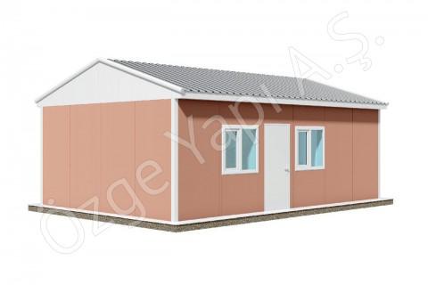 PRO 39 m2