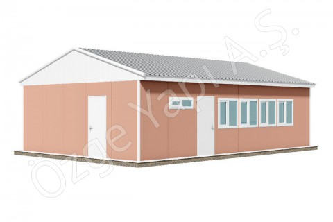 PRY 65 m2