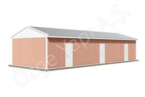 PRYT 78 m2 A