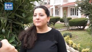 Özge Yapı introduit des lotissements préfabriqués à Türkiye