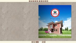 Catalogue de résidence