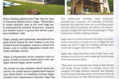 Panel Türk Journal