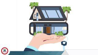 Maison Préfabriquée   Est-ce-que les maisons préfabriquées sont nuisibles à la santé?